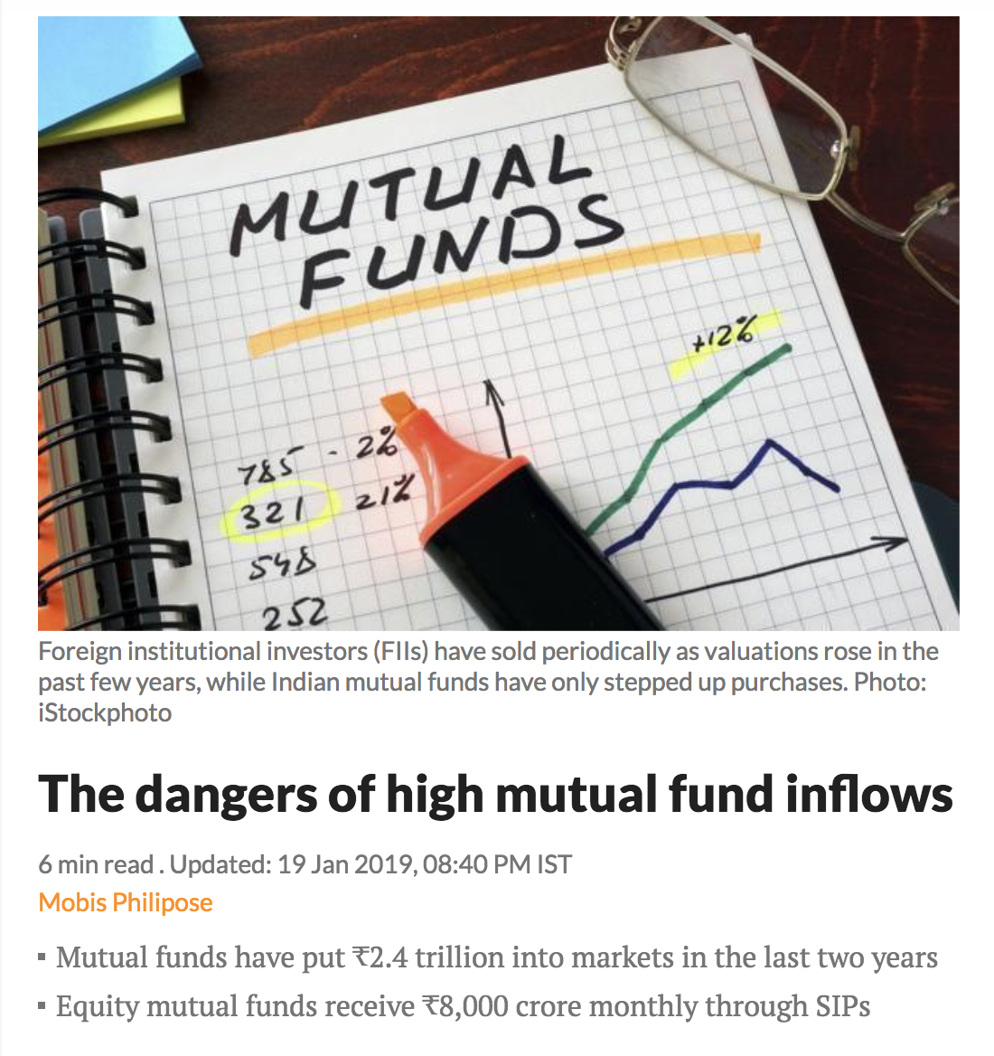 The-dangers-of-high-mutual-fund-inflows